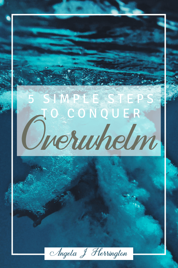 Overwhelmed Quotes, Overwhelmed Mom Quotes, Christian Women, Women Bloggers, Christian Blogs For Women Ministry, Christian Blogs For Women, Women Bloggers, Women Blogs Christian, Women's Ministry, Christian Women's Ministry, Christian Ministry For Women
