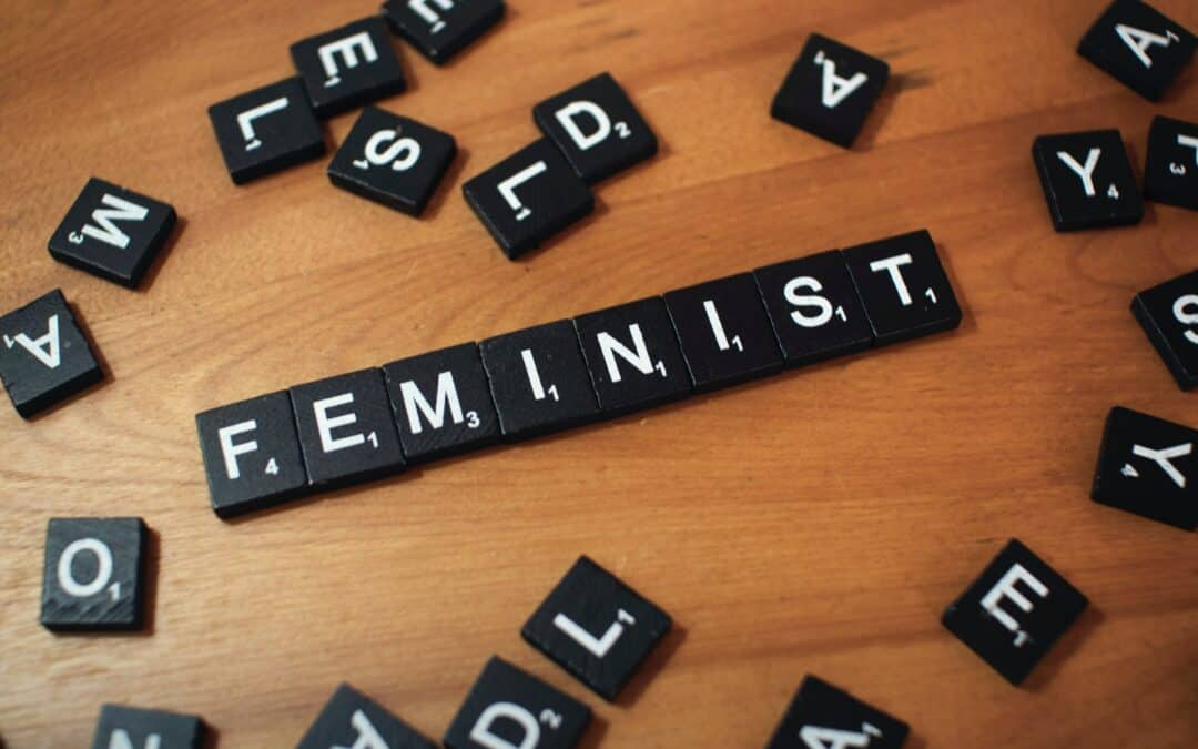 15 Quotes to Inspire Christian Feminists